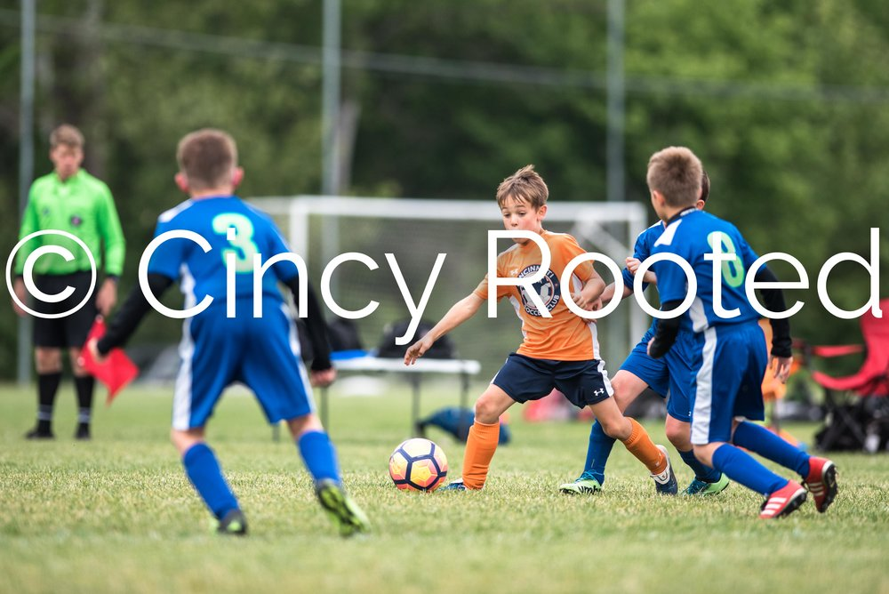 Cincinnati Soccer Club B07 Elite - 5-12-17_0065.jpg
