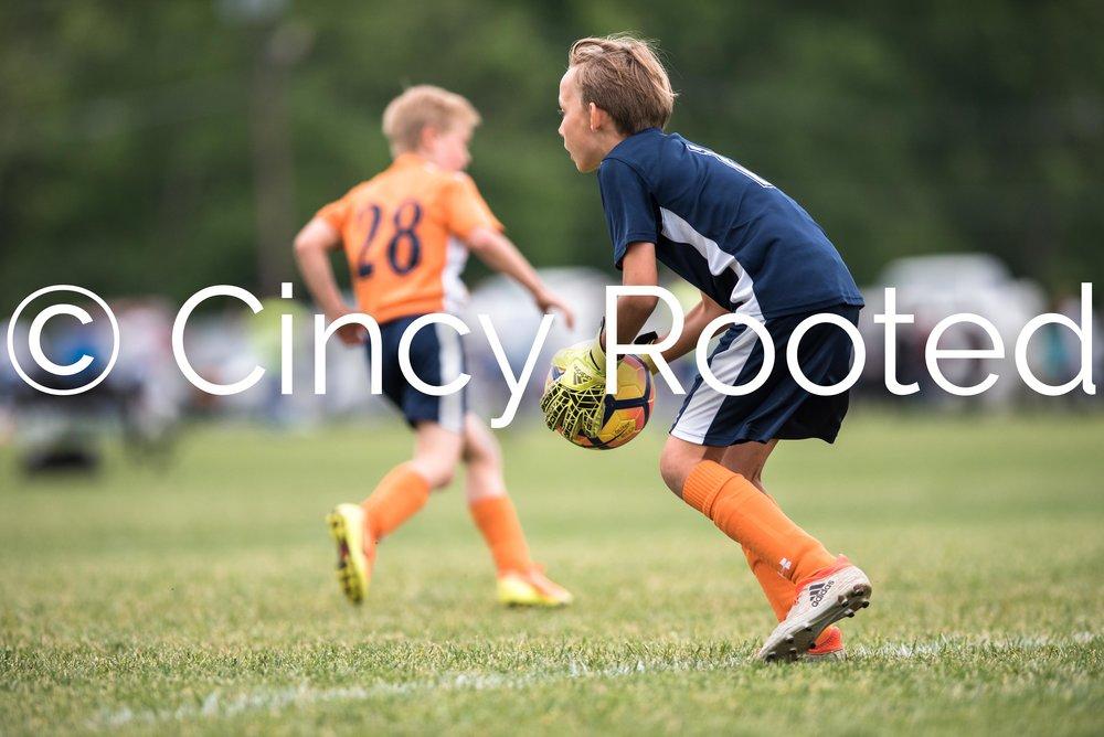 Cincinnati Soccer Club B07 Elite - 5-12-17_0069.jpg