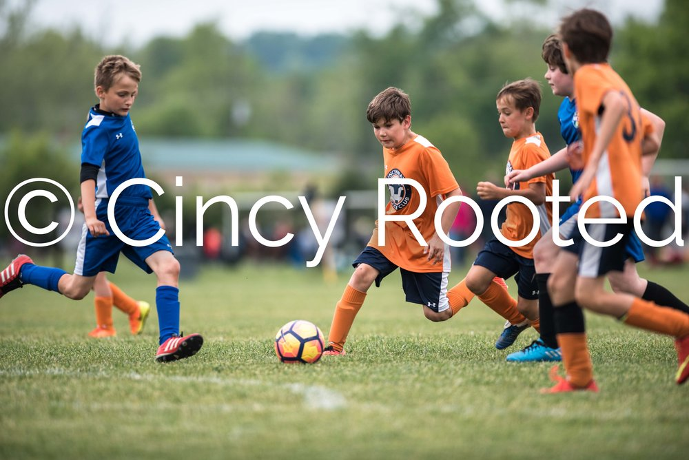 Cincinnati Soccer Club B07 Elite - 5-12-17_0071.jpg