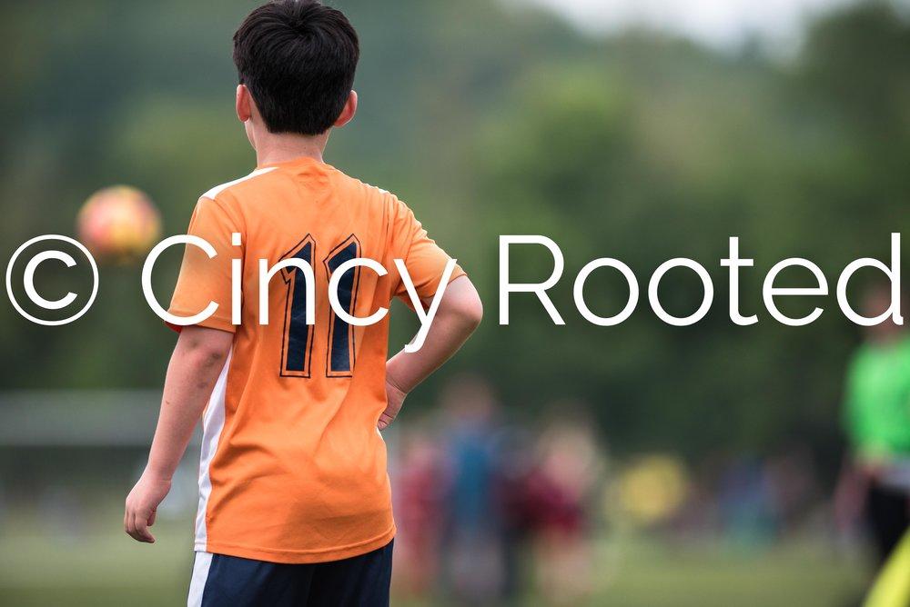 Cincinnati Soccer Club B07 Elite - 5-12-17_0070.jpg