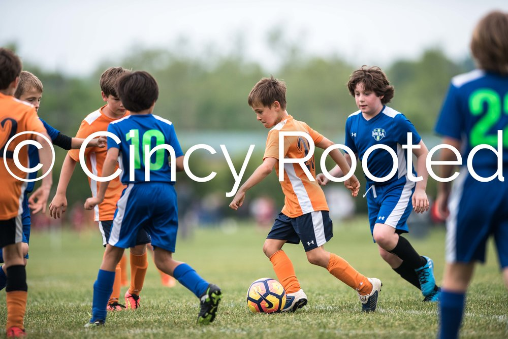 Cincinnati Soccer Club B07 Elite - 5-12-17_0072.jpg