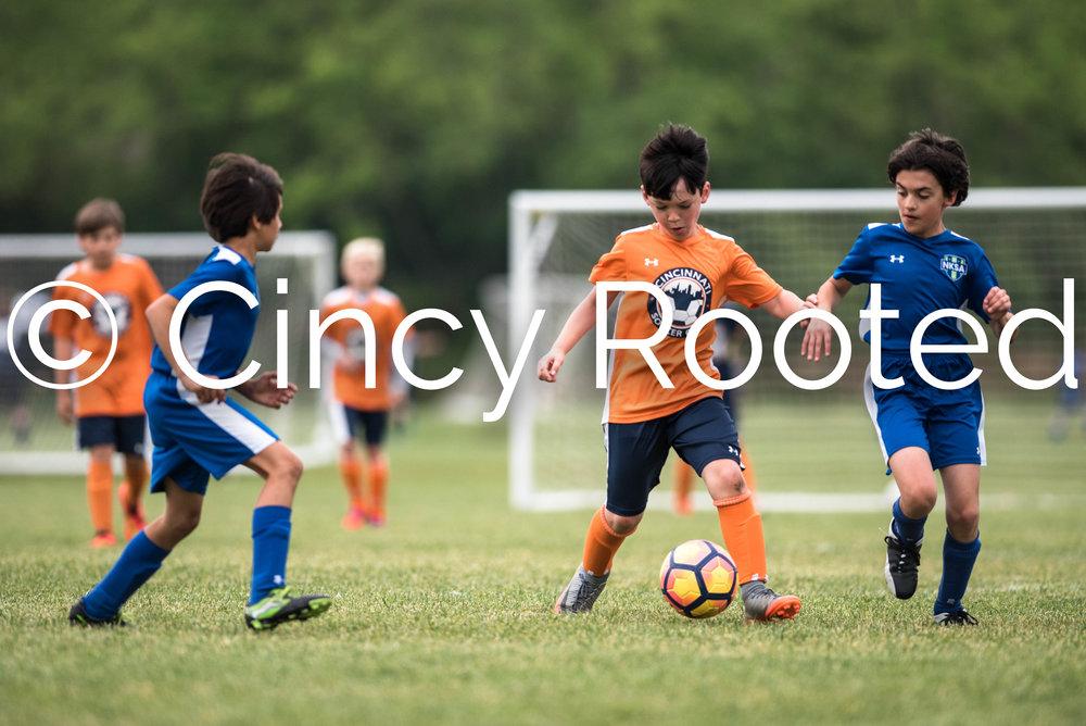 Cincinnati Soccer Club B07 Elite - 5-12-17_0075.jpg
