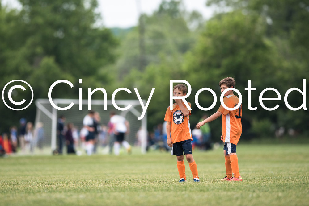 Cincinnati Soccer Club B07 Elite - 5-12-17_0074.jpg