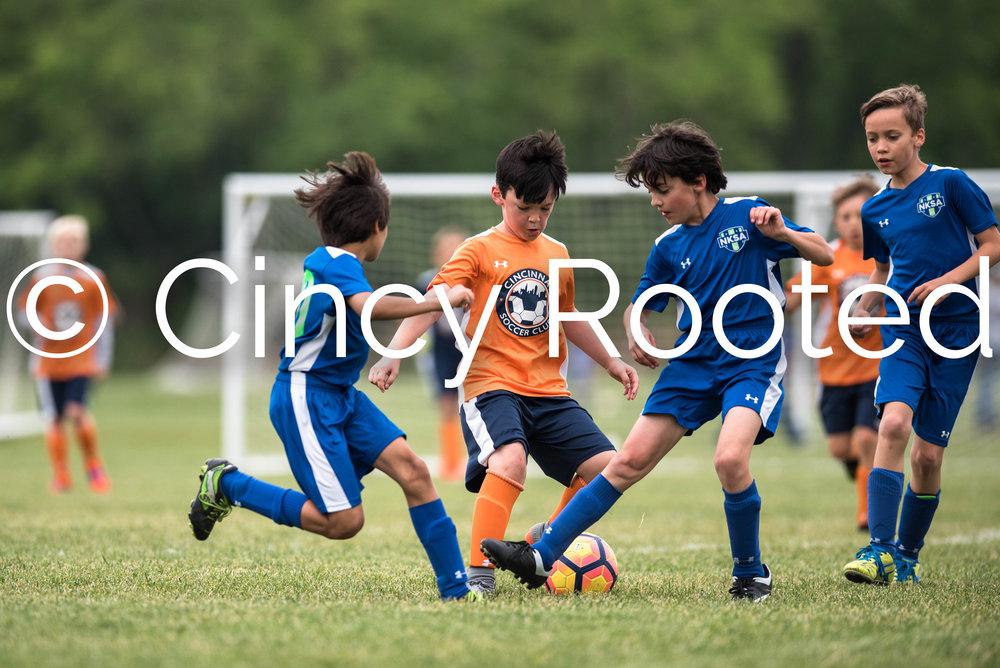 Cincinnati Soccer Club B07 Elite - 5-12-17_0076.jpg