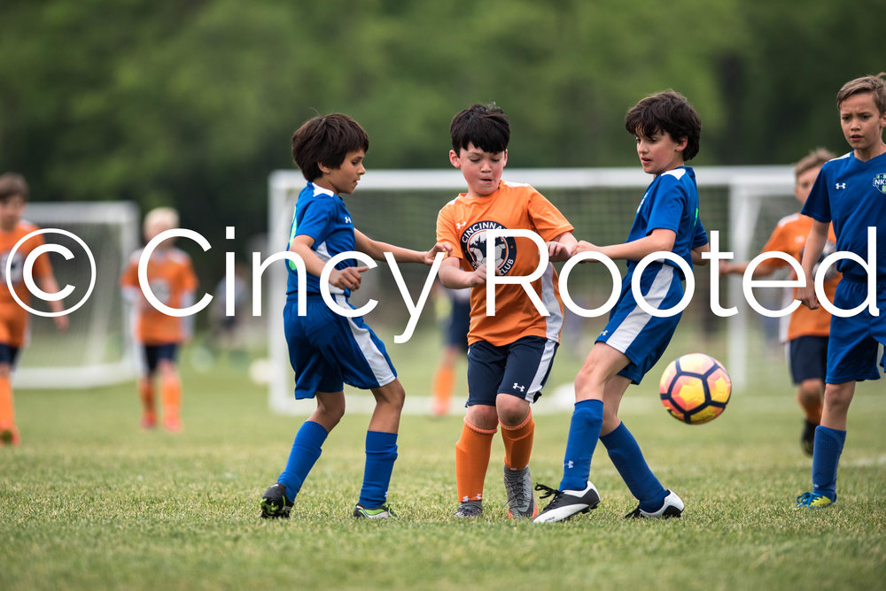 Cincinnati Soccer Club B07 Elite - 5-12-17_0077.jpg