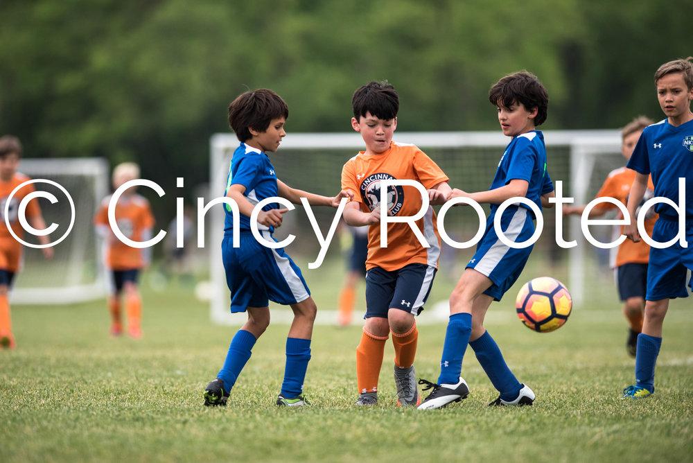 Cincinnati Soccer Club B07 Elite - 5-12-17_0077.jpg