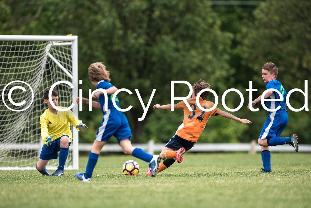 Cincinnati Soccer Club B07 Elite - 5-12-17_0079.jpg