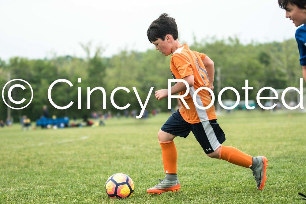 Cincinnati Soccer Club B07 Elite - 5-12-17_0081.jpg