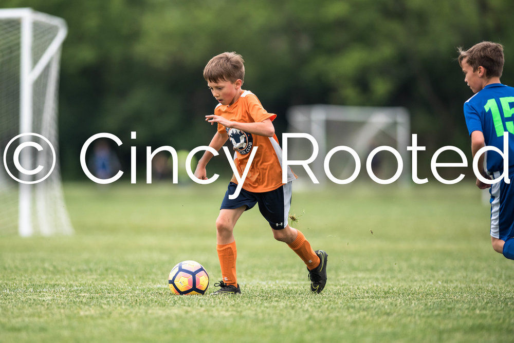 Cincinnati Soccer Club B07 Elite - 5-12-17_0082.jpg