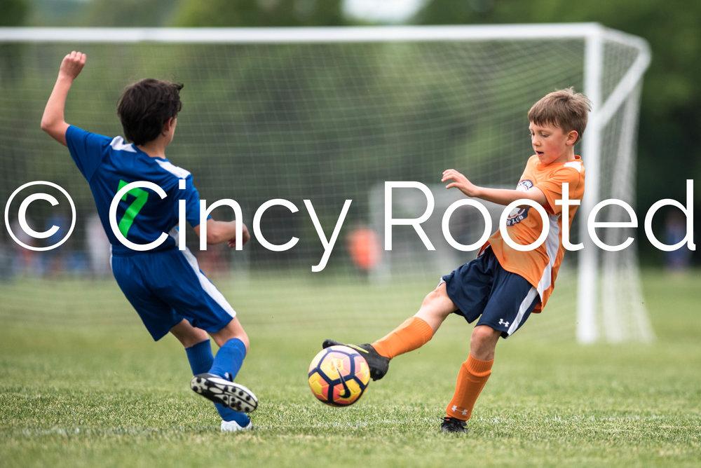 Cincinnati Soccer Club B07 Elite - 5-12-17_0083.jpg
