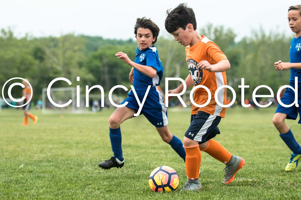 Cincinnati Soccer Club B07 Elite - 5-12-17_0085.jpg