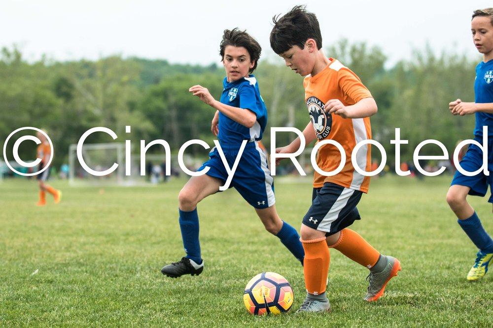 Cincinnati Soccer Club B07 Elite - 5-12-17_0085.jpg
