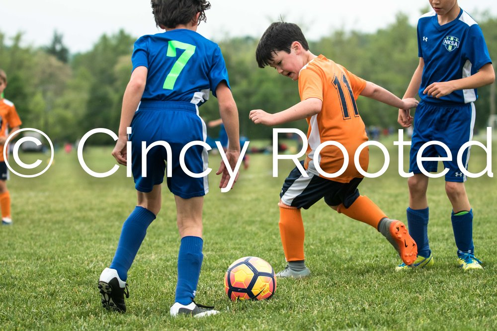 Cincinnati Soccer Club B07 Elite - 5-12-17_0086.jpg
