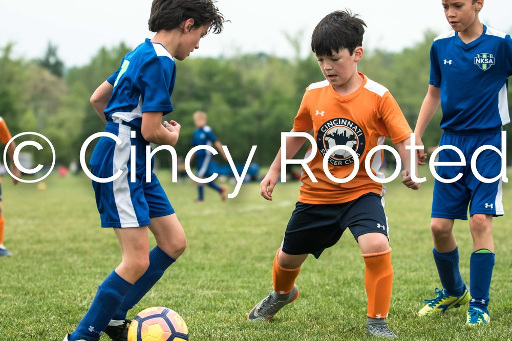 Cincinnati Soccer Club B07 Elite - 5-12-17_0087.jpg