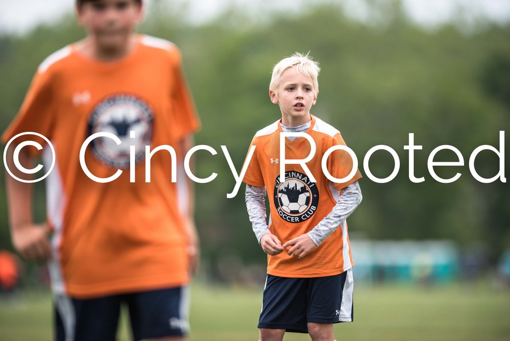 Cincinnati Soccer Club B07 Elite - 5-12-17_0088.jpg