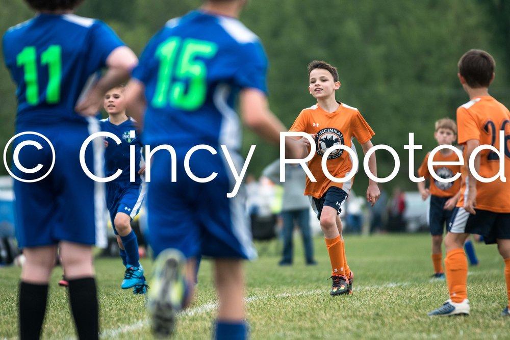 Cincinnati Soccer Club B07 Elite - 5-12-17_0092.jpg