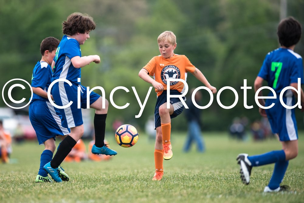 Cincinnati Soccer Club B07 Elite - 5-12-17_0093.jpg