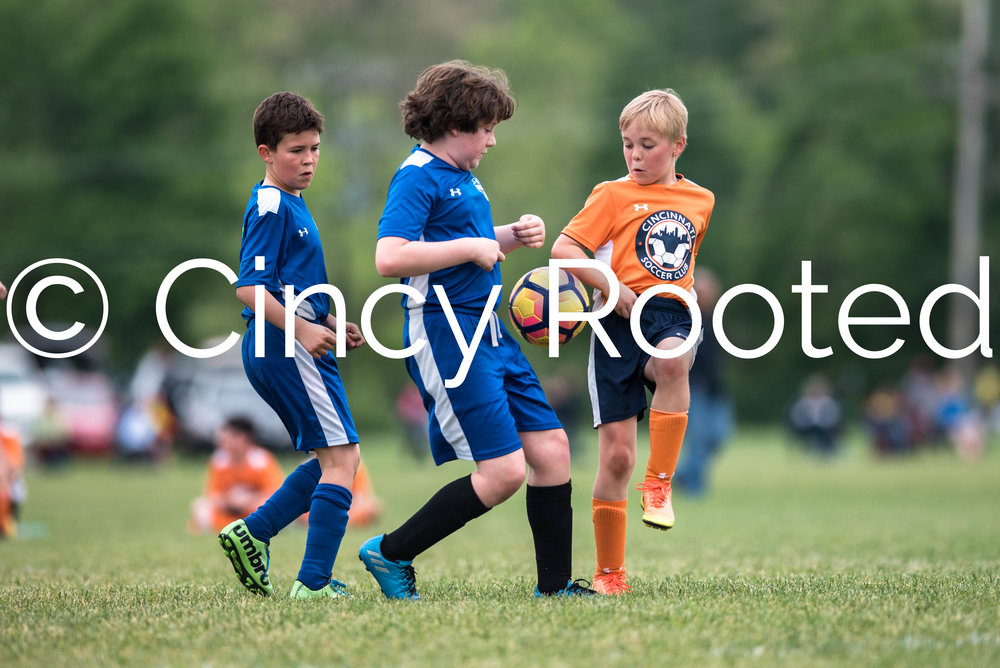 Cincinnati Soccer Club B07 Elite - 5-12-17_0095.jpg