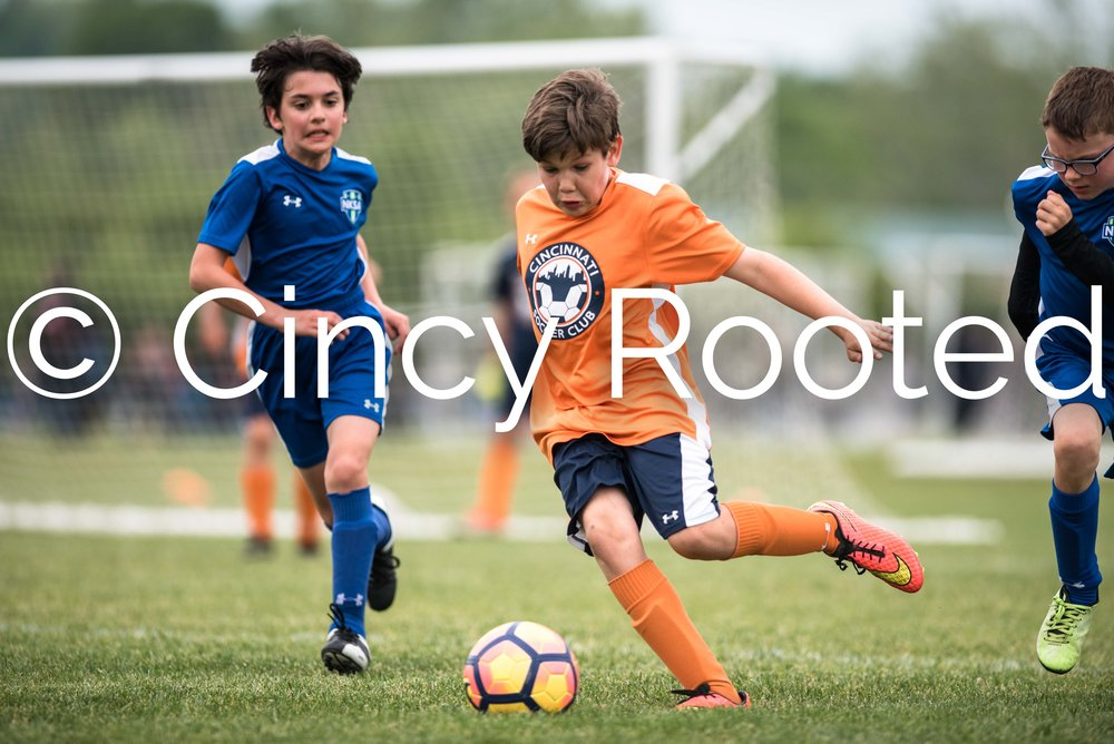 Cincinnati Soccer Club B07 Elite - 5-12-17_0096.jpg