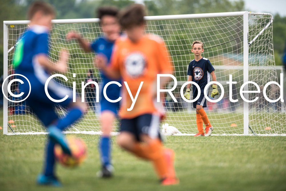 Cincinnati Soccer Club B07 Elite - 5-12-17_0097.jpg