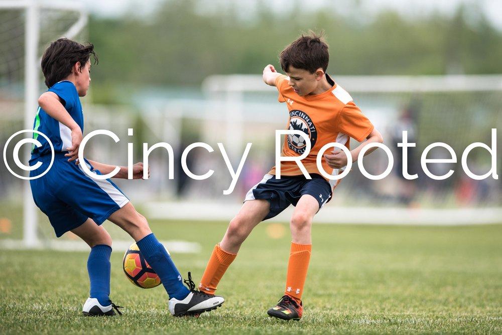 Cincinnati Soccer Club B07 Elite - 5-12-17_0098.jpg