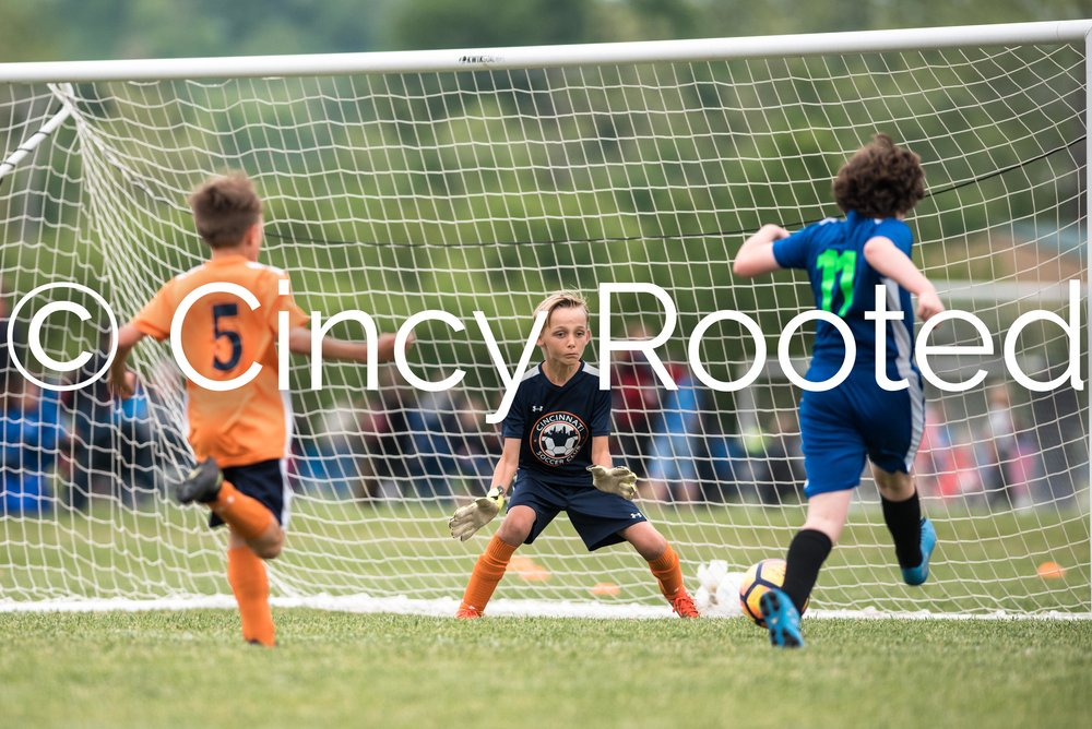 Cincinnati Soccer Club B07 Elite - 5-12-17_0099.jpg