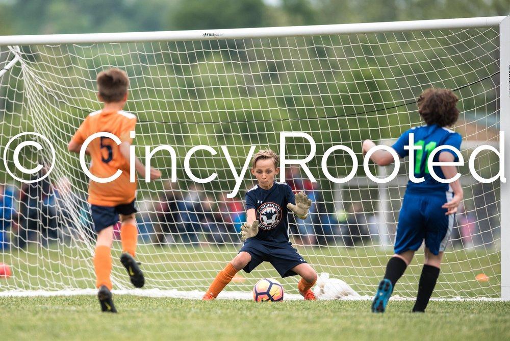 Cincinnati Soccer Club B07 Elite - 5-12-17_0100.jpg