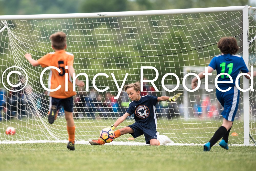 Cincinnati Soccer Club B07 Elite - 5-12-17_0101.jpg