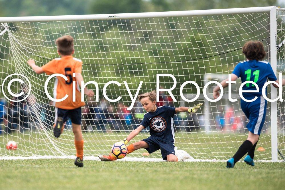 Cincinnati Soccer Club B07 Elite - 5-12-17_0101.jpg