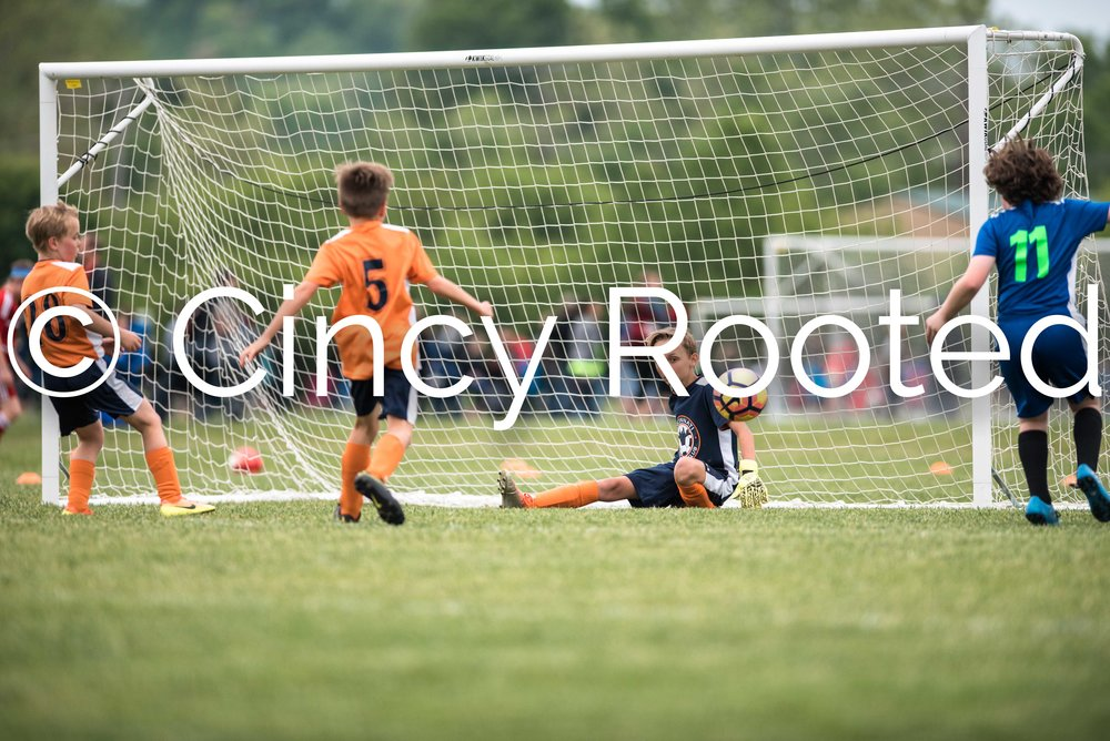 Cincinnati Soccer Club B07 Elite - 5-12-17_0102.jpg