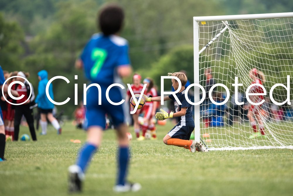 Cincinnati Soccer Club B07 Elite - 5-12-17_0103.jpg