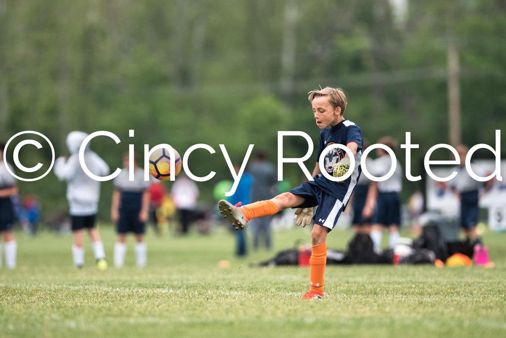 Cincinnati Soccer Club B07 Elite - 5-12-17_0105.jpg