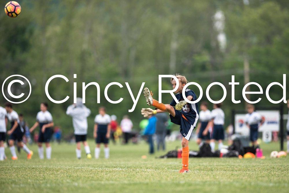Cincinnati Soccer Club B07 Elite - 5-12-17_0106.jpg