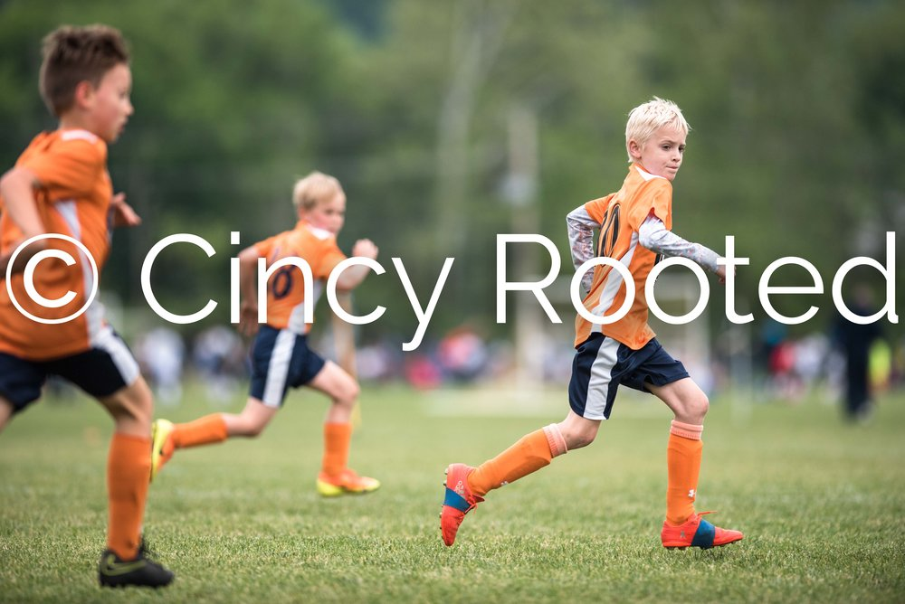 Cincinnati Soccer Club B07 Elite - 5-12-17_0107.jpg