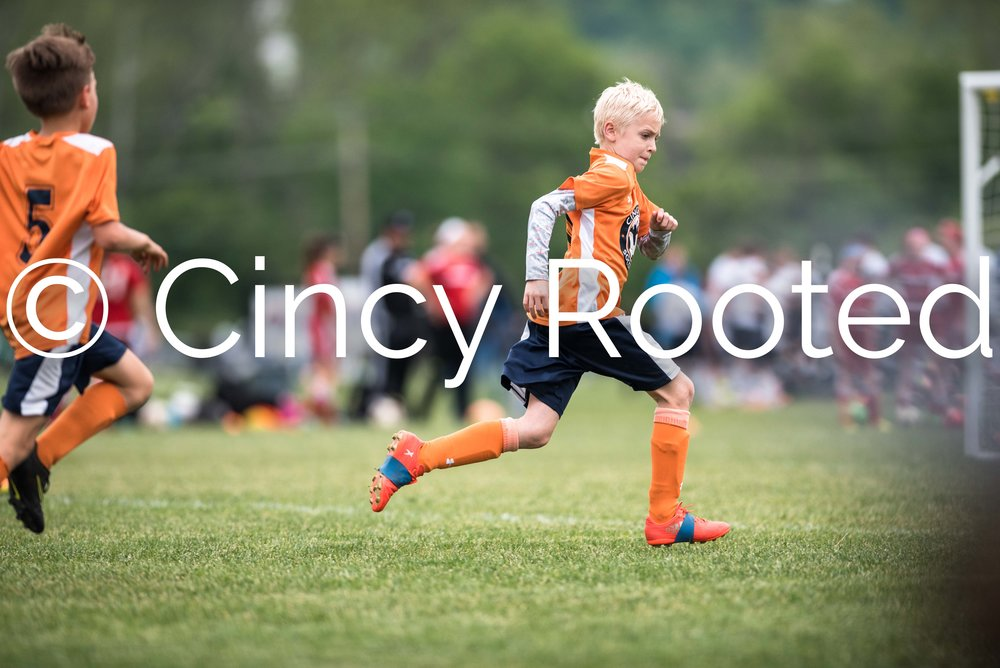 Cincinnati Soccer Club B07 Elite - 5-12-17_0108.jpg
