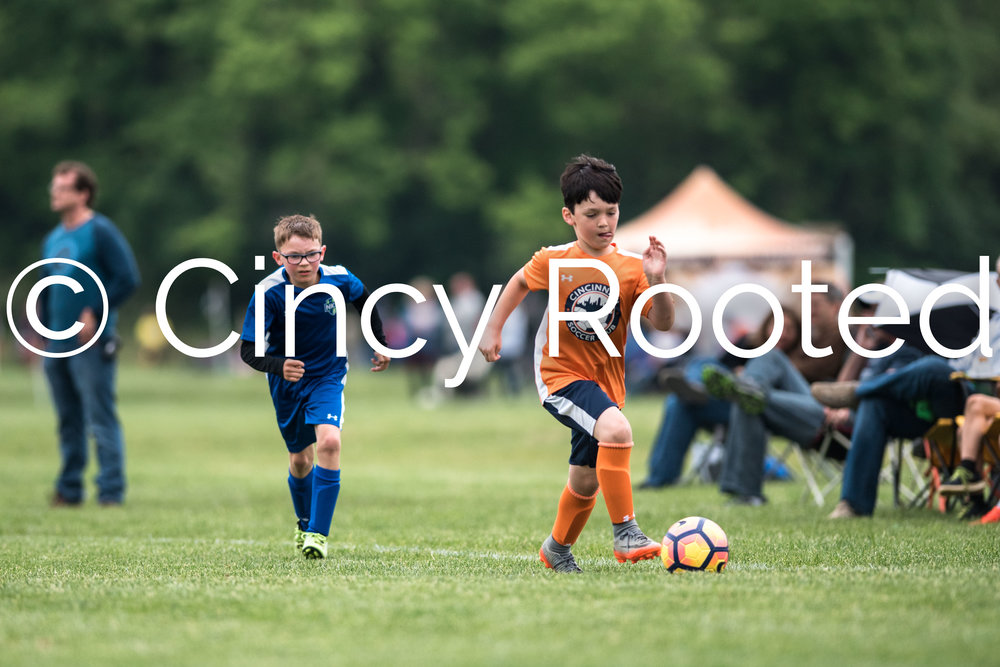 Cincinnati Soccer Club B07 Elite - 5-12-17_0109.jpg