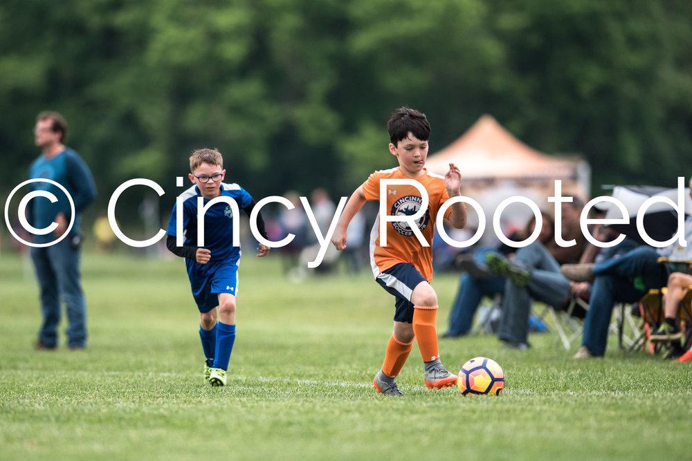 Cincinnati Soccer Club B07 Elite - 5-12-17_0109.jpg