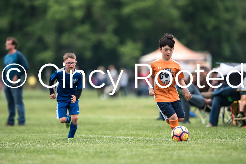Cincinnati Soccer Club B07 Elite - 5-12-17_0110.jpg