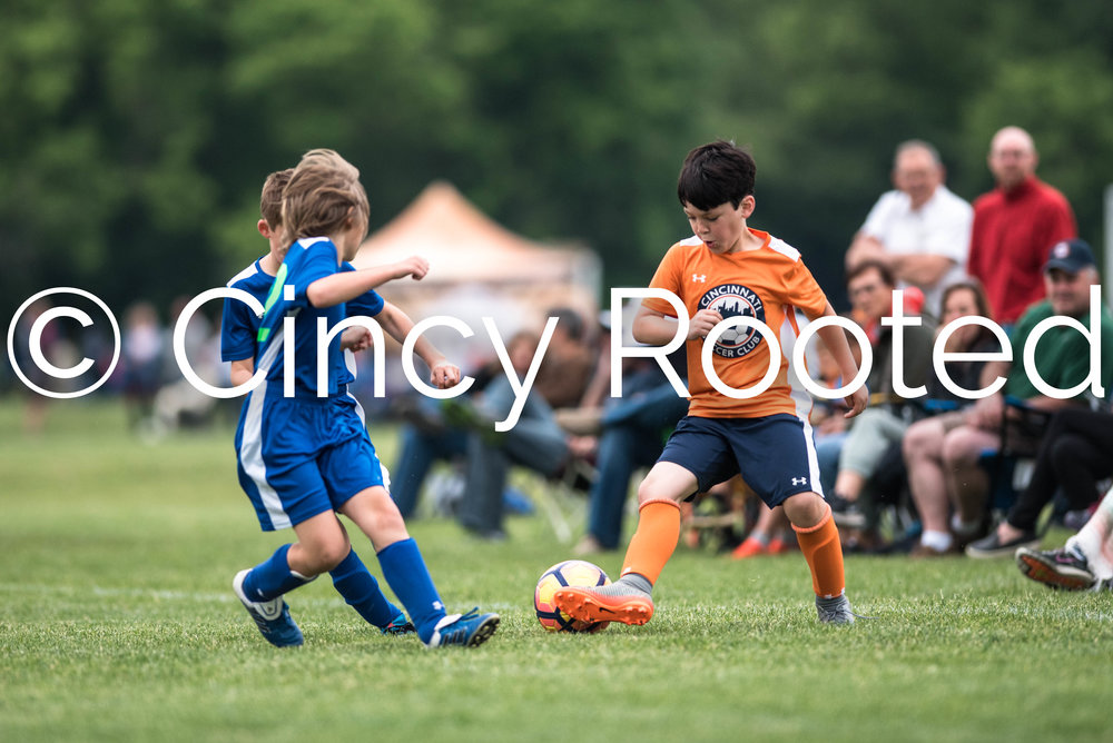 Cincinnati Soccer Club B07 Elite - 5-12-17_0111.jpg