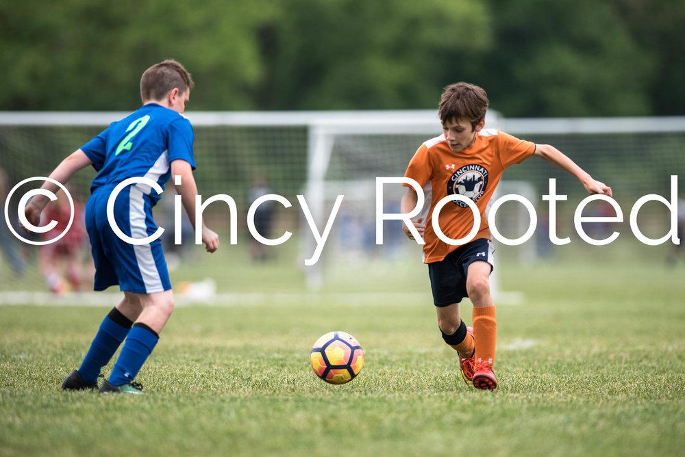 Cincinnati Soccer Club B07 Elite - 5-12-17_0112.jpg