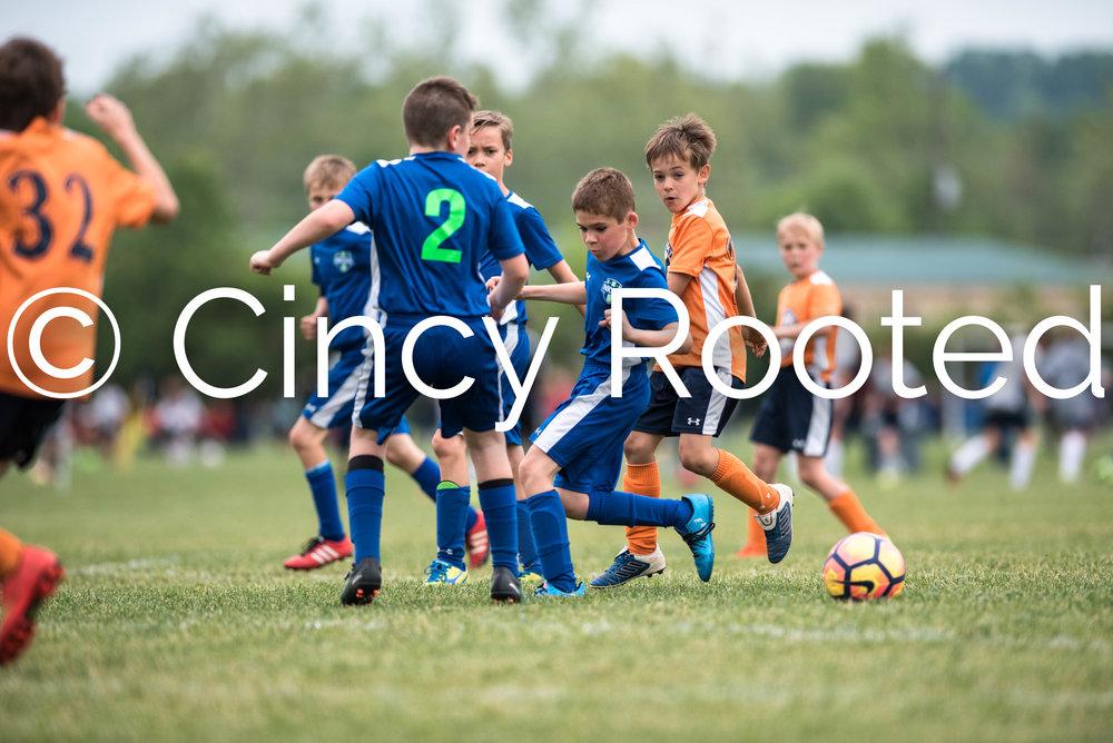 Cincinnati Soccer Club B07 Elite - 5-12-17_0113.jpg