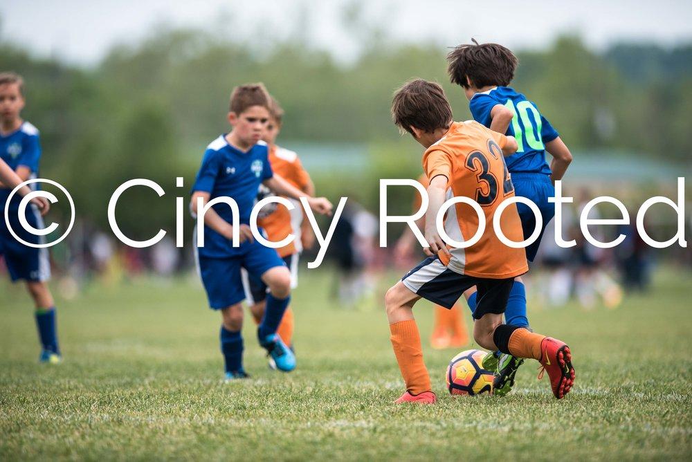 Cincinnati Soccer Club B07 Elite - 5-12-17_0114.jpg