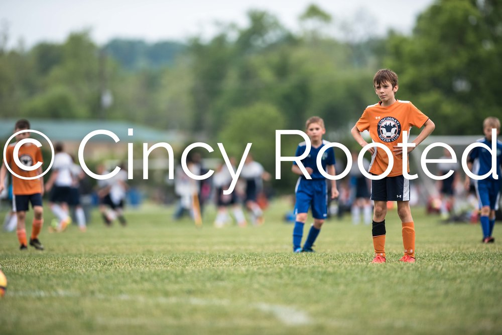 Cincinnati Soccer Club B07 Elite - 5-12-17_0115.jpg