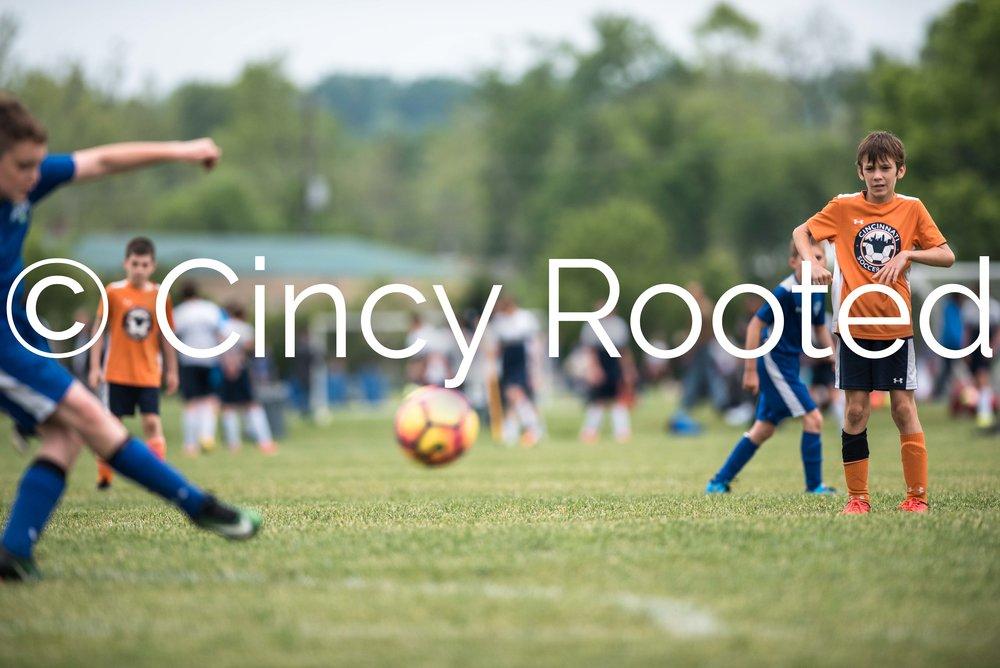 Cincinnati Soccer Club B07 Elite - 5-12-17_0116.jpg