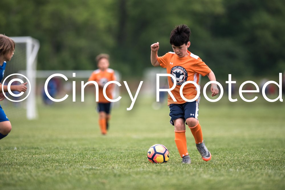 Cincinnati Soccer Club B07 Elite - 5-12-17_0117.jpg