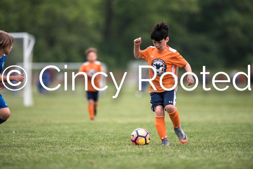 Cincinnati Soccer Club B07 Elite - 5-12-17_0117.jpg