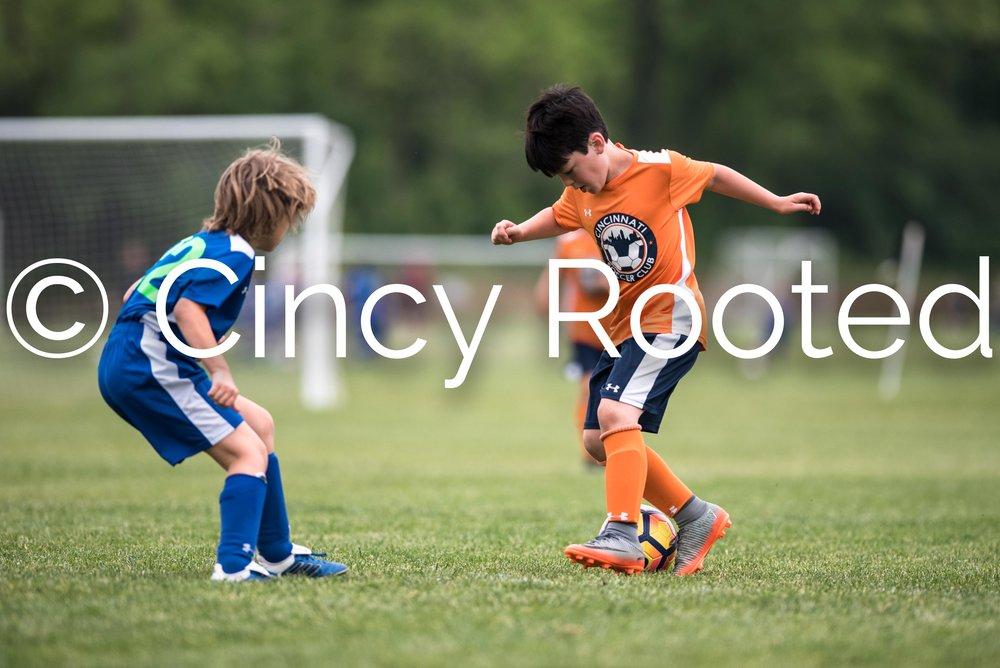Cincinnati Soccer Club B07 Elite - 5-12-17_0118.jpg