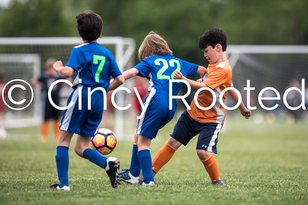 Cincinnati Soccer Club B07 Elite - 5-12-17_0119.jpg