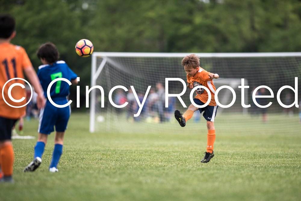 Cincinnati Soccer Club B07 Elite - 5-12-17_0120.jpg