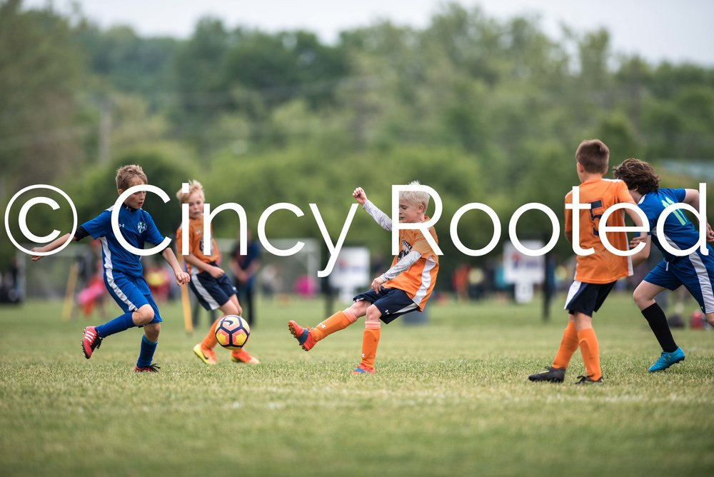 Cincinnati Soccer Club B07 Elite - 5-12-17_0121.jpg
